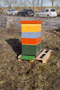 kreidezeit-naturfarben-bienenbeuten-6