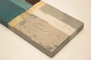 kreidezeit-naturfarben-shabby-chic-02