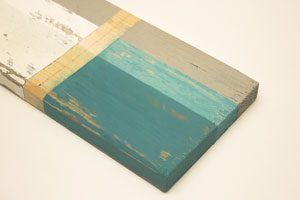 kreidezeit-naturfarben-shabby-chic-06