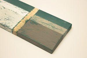 kreidezeit-naturfarben-shabby-chic-09