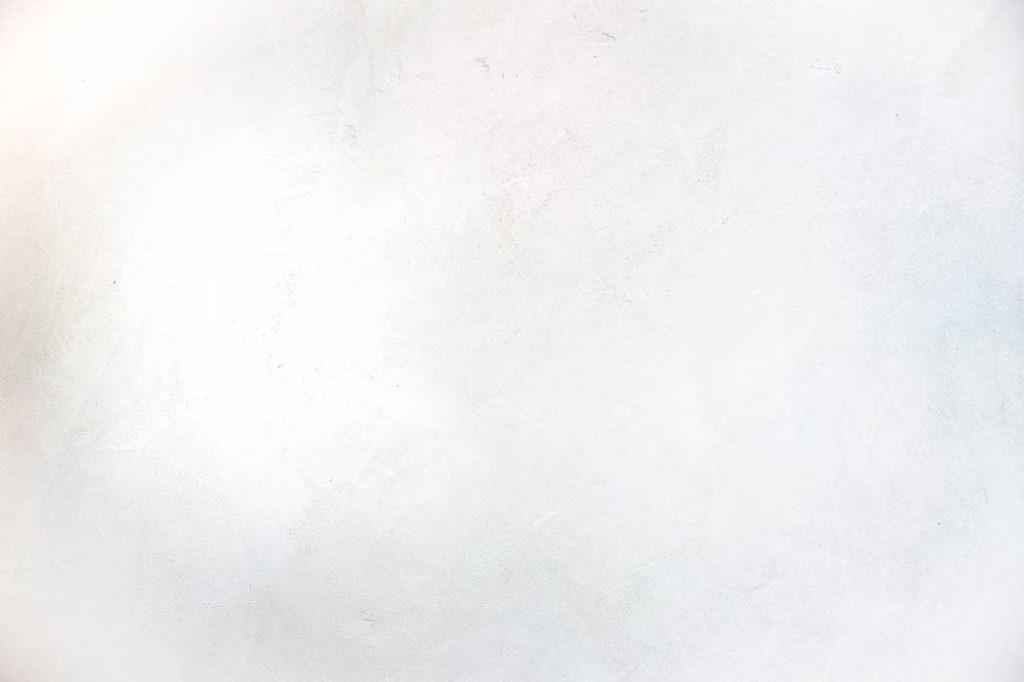 kreidezeit-naturfarben-putze-marmor-faser-putz