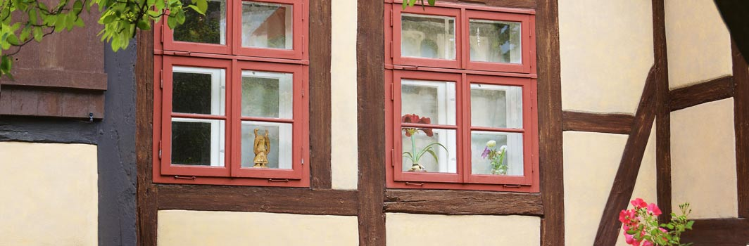 kreidezeit-naturfarben-application-productfinder-treatment-of-solid-wood-exterior