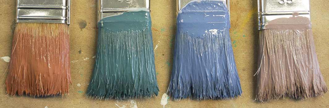 kreidezeit-naturfarben-farbkarte