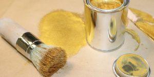kreidezeit-naturfarben-holzbehandlung-standoelfarbe-gold