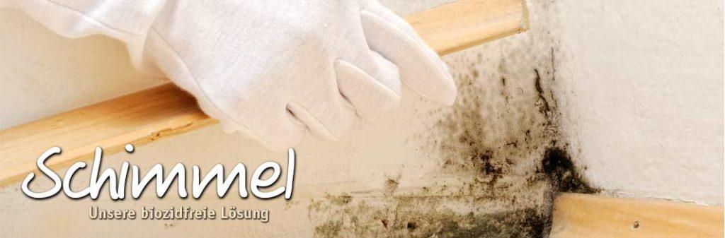 kreidezeit-naturfarben-startseite-reinigung