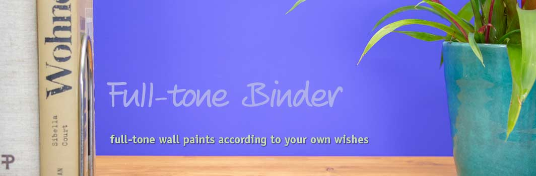 kreidezeit-naturfarben-startside-full-tone-binder