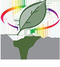 https://www.kreidezeit.de/wp-content/uploads/2018/10/Invena-Logo_2.png