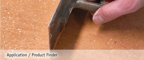 kreidezeit-naturfarben-home-product-finder