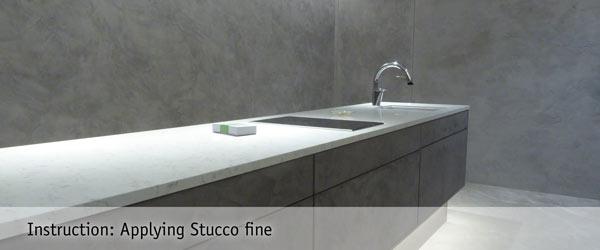 kreidezeit-naturfarben-home-stucco-fine