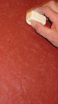 kreidezeit-naturfarben-seminare-tadelakt-abw
