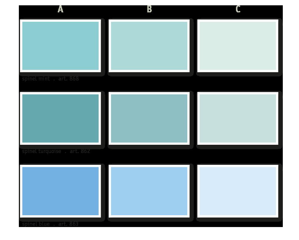 kreidezeit-naturfarben-colour-charts-wall-paints-and-renders-07