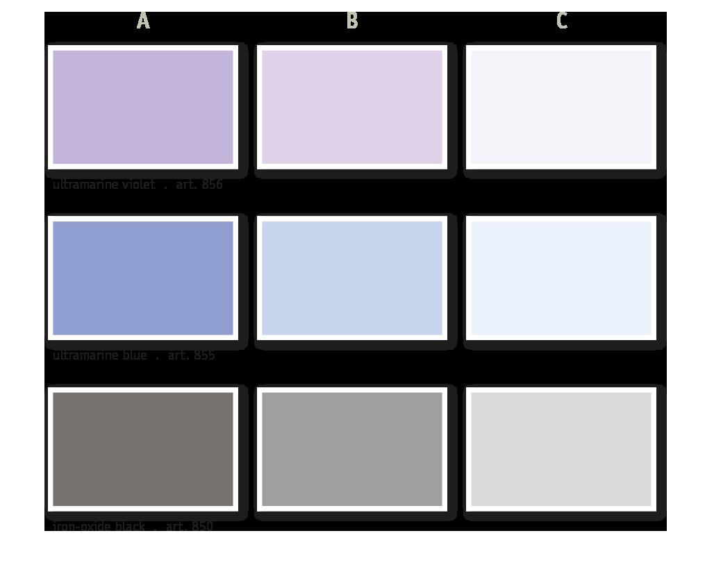kreidezeit-naturfarben-colour-charts-wall-paints-and-renders-08