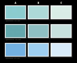 kreidezeit-naturfarben-wandfarben-putz- 07