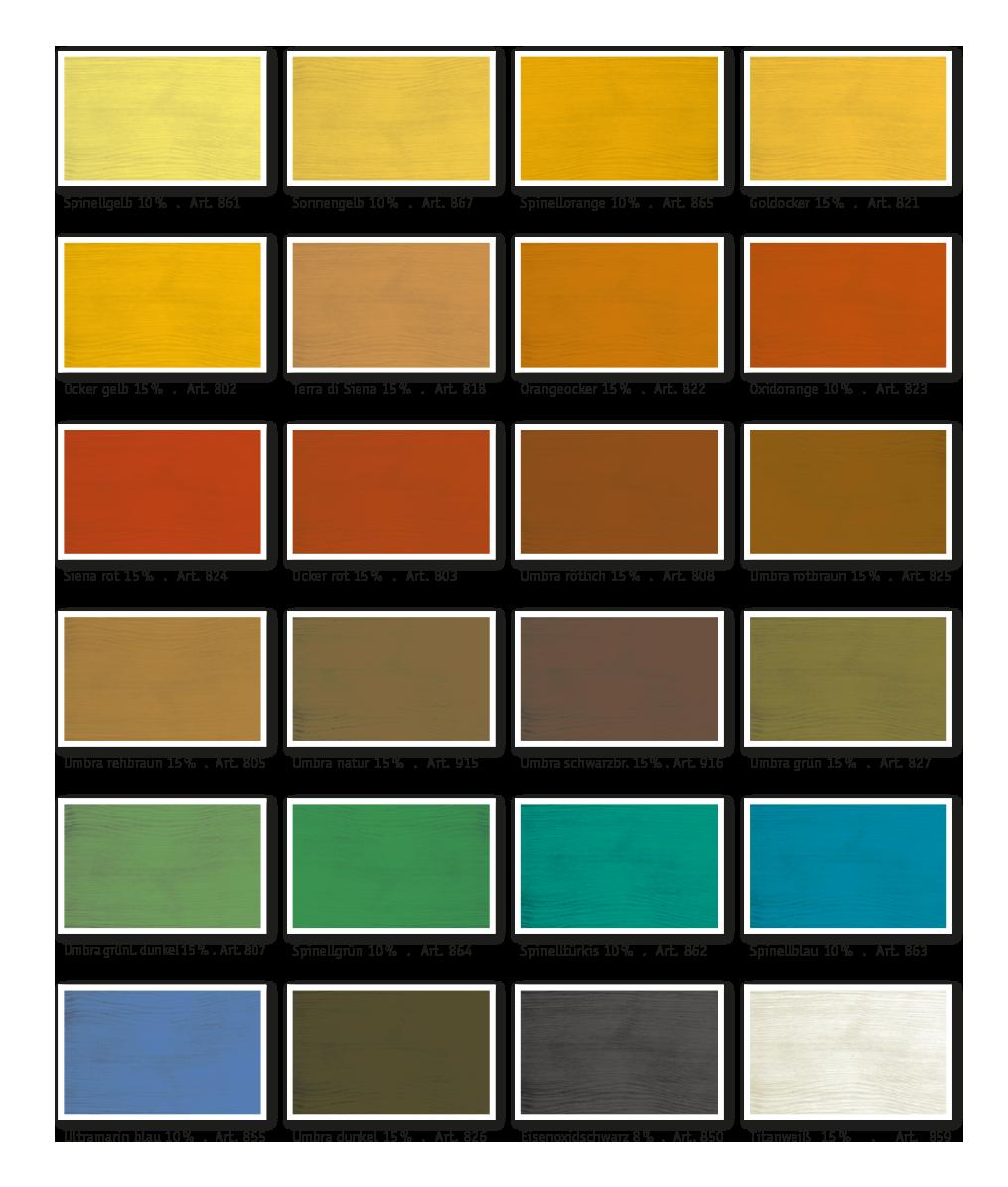 kreidezeit-naturfarben-farbkarte-pigmente-oel