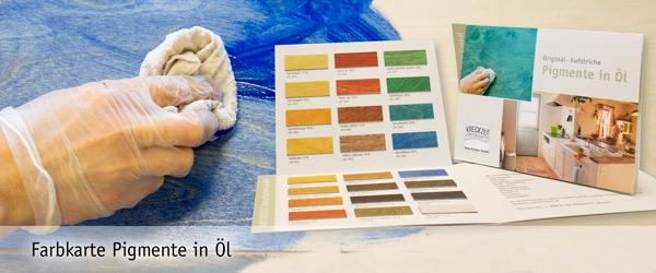 kreidezeit-naturfarben-startseite-farbkarte-pigmente-öl