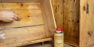 kreidezeit-naturfarben-special-shellac-varnish