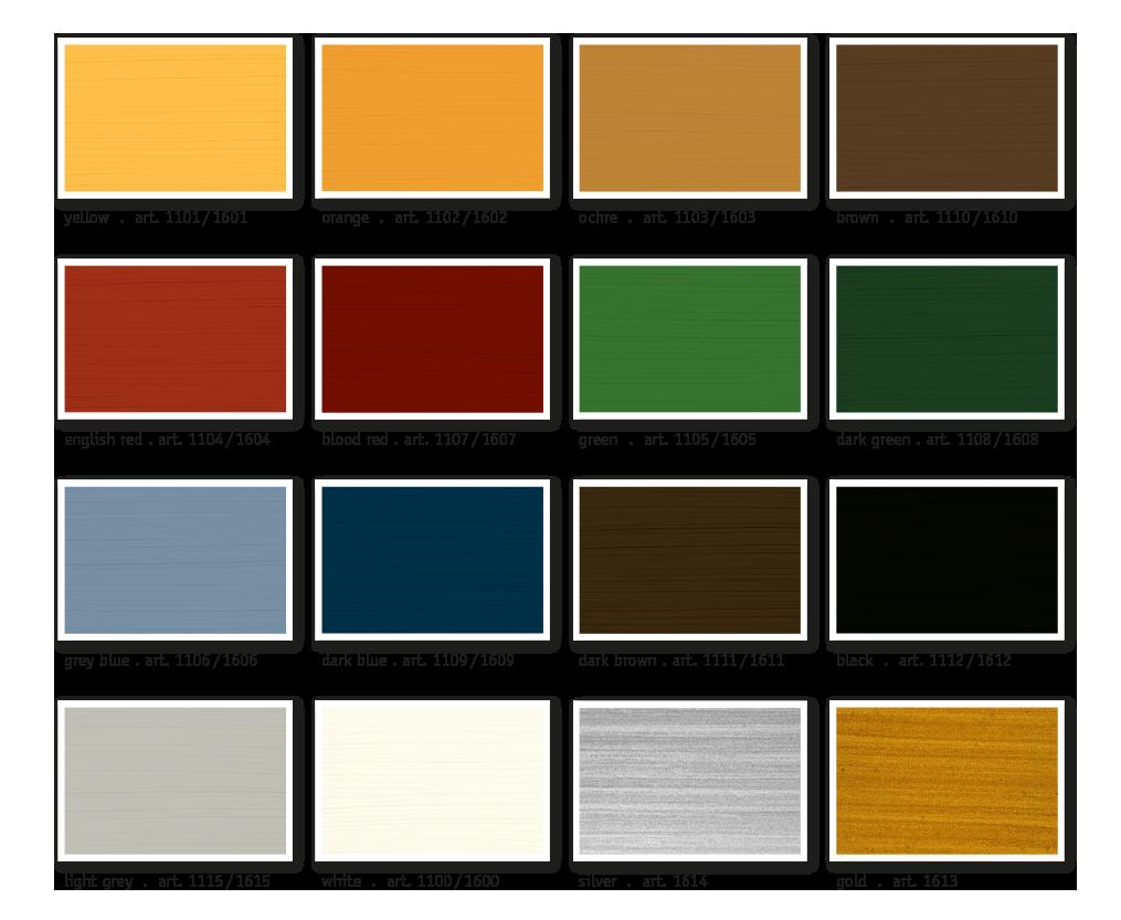 kreidezeit-naturfarben-colour-chart-standoilpaint