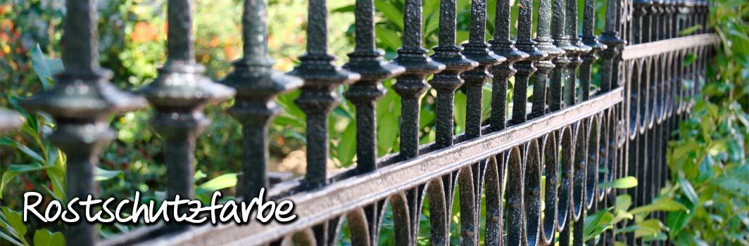 kreidezeit-naturfarben-startseite-rostschutzfarbe