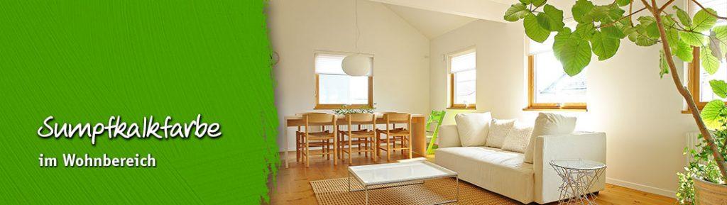 kreidezeit-naturfarben-startseite-sumpfkalkfarbe