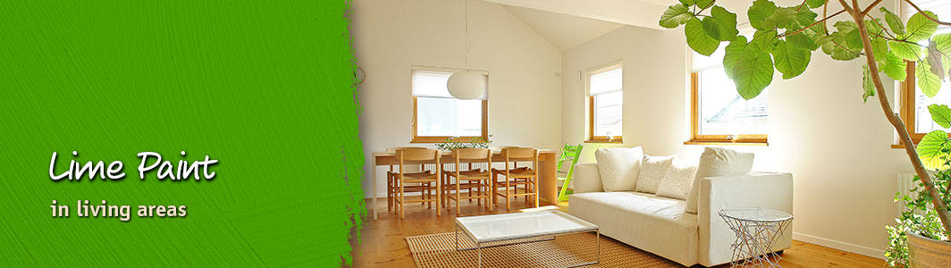 kreidezeit-naturfarben-start-lime-paint