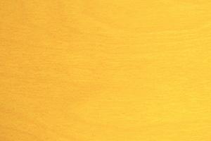 kreidezeit-naturfarben-anleitungen-hartoel-gelb