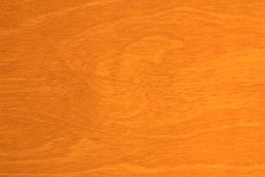 kreidezeit-naturfarben-anleitungen-hartoel-orange