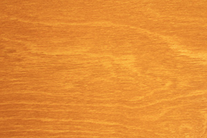 kreidezeit-naturfarben-anleitungen-hartoel-ocker