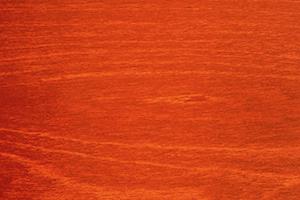 kreidezeit-naturfarben-anleitungen-hartoel-englischrot