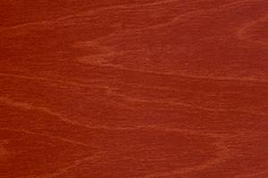kreidezeit-naturfarben-anleitungen-hartoel-ochsenblutrot