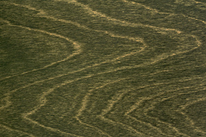 kreidezeit-naturfarben-anleitungen-hartoel-tannengrün