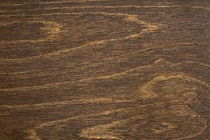 kreidezeit-naturfarben-anleitungen-hartoel-dunkelbraun