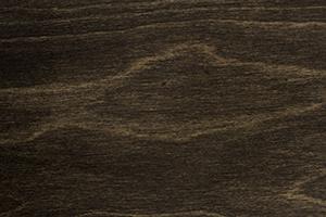 kreidezeit-naturfarben-anleitungen-hartoel-schwarz