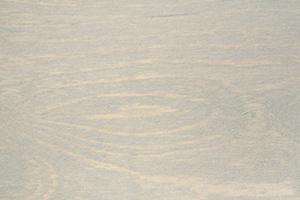 kreidezeit-naturfarben-anleitungen-hartoel-grau