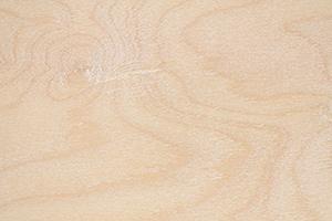 kreidezeit-naturfarben-anleitungen-hartoel-weiß