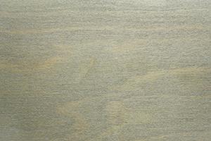 kreidezeit-naturfarben-anleitungen-hartoel-silber