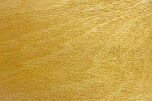 kreidezeit-naturfarben-anleitungen-hartoel-gold