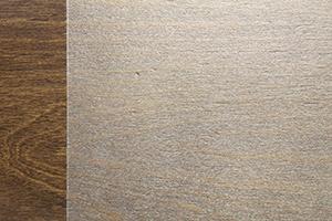 kreidezeit-naturfarben-anleitungen-hartoel-dunkelbraun-silber
