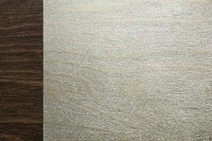 kreidezeit-naturfarben-anleitungen-hartoel-schwarz-silber
