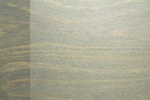 kreidezeit-naturfarben-anleitungen-hartoel-taubenblau-silber