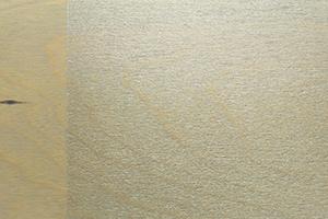 kreidezeit-naturfarben-anleitunge-hartoel-grau-silber