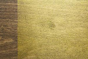 kreidezeit-naturfarben-anleitunge-hartoel-dunkelbraun-gold
