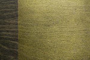 kreidezeit-naturfarben-anleitunge-hartoel-schwarz-gold