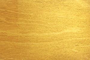 kreidezeit-naturfarben-anleitunge-hartoel-ocker-gold