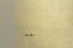 kreidezeit-naturfarben-anleitunge-hartoel-grau-gold