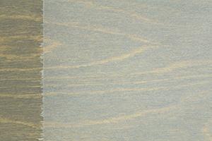 kreidezeit-naturfarben-anleitunge-hartoel-taubenblau-weiß