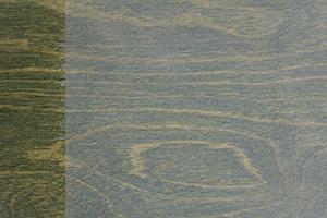 kreidezeit-naturfarben-anleitunge-hartoel-tannengrün-grau
