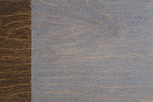 kreidezeit-naturfarben-anleitunge-hartoel-dunkelbraun-grau