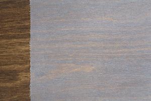 kreidezeit-naturfarben-anleitunge-hartoel-dunkelbraun-weiß