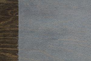 kreidezeit-naturfarben-anleitunge-hartoel-schwarz-grau