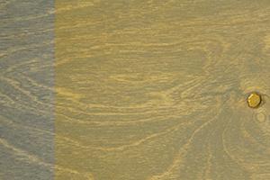 kreidezeit-naturfarben-anleitunge-hartoel-taubenblau-orange